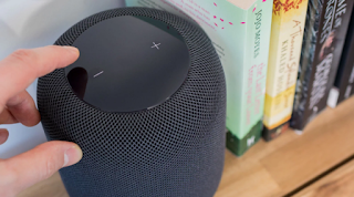 Apple HomePod Initial Review - Surprisingly GOOD!