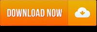 offline Installing BlueStack Download