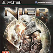 Nier -carta de amor- (PS3/360)