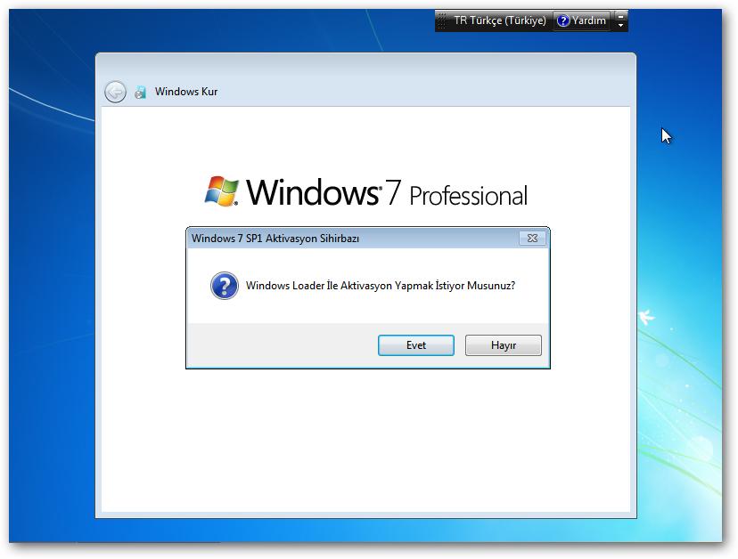 Windows 7 Vista Indir Gezginler - Voulamerrane