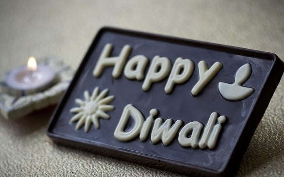 diwali pictures to share with friends