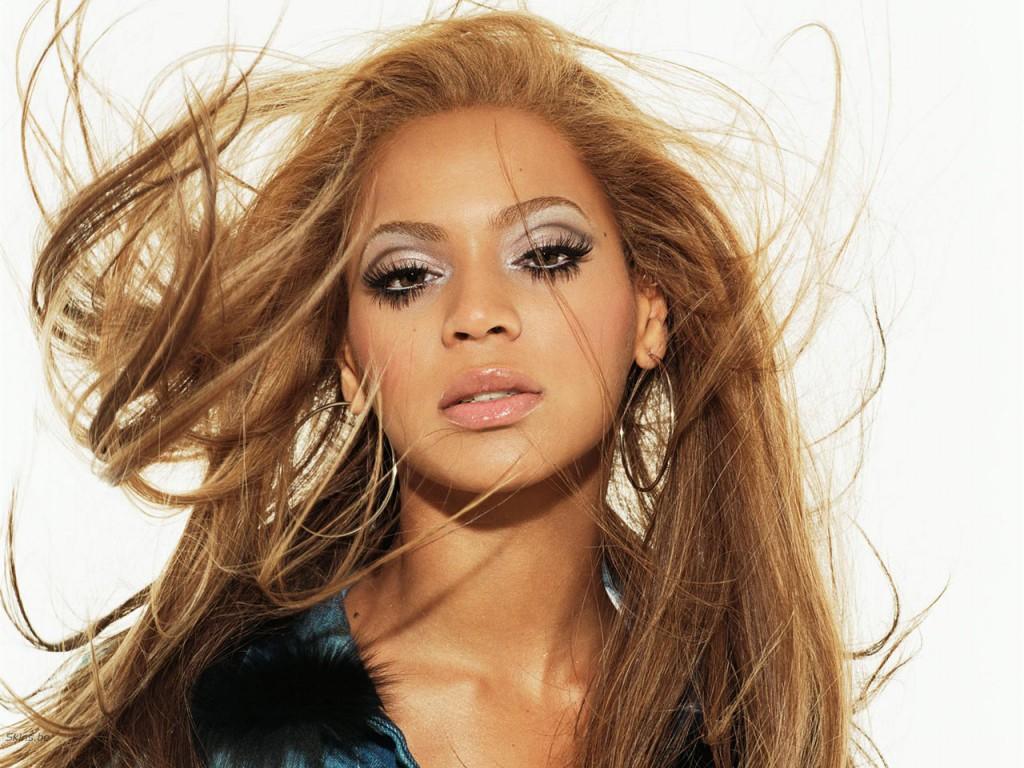 beyonce makeup tutorial - photo #40