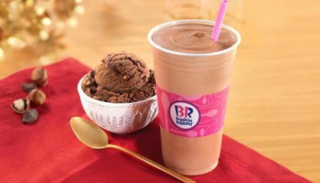 baskin robbin ice cream cake coupon