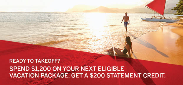 f74415644489a8 Get  200 When You Spend  1200 on Air Canada Vacation Package (Targeted)
