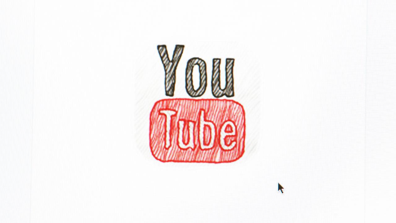 طريقة تحميل قائمة التشغيل من اليوتيوب بالكامل | youtube playlist download