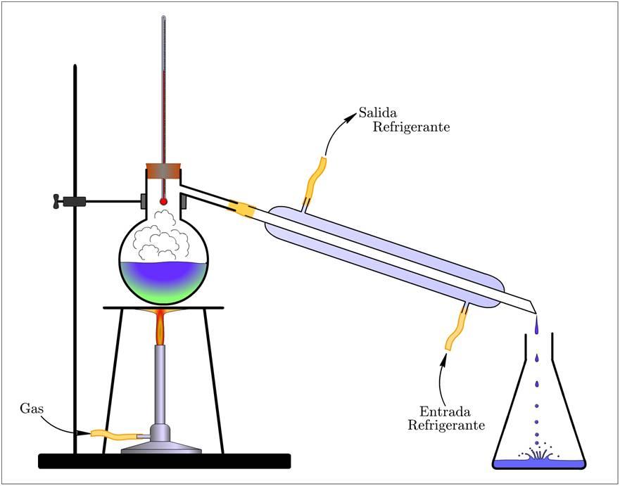 Midiendo el aceite - 3 part 5