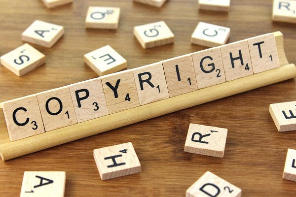 Cara Melaporkan Blog Copas ke Google DMCA