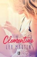 http://www.wydawnictwokobiece.pl/produkt/dearest-clementine/#