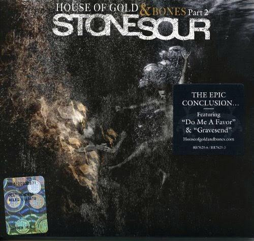 Discografia De Slipknot Descargar Mega Free Download