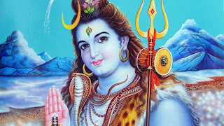 Lord Shiva Images and HD Photos [#24]