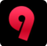 icon 9FilmesHD