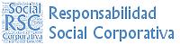 Cuevas y Montoto Consultores Especialistas en RSC, RSE, Responsabilidad Social Corporativa Empresarial y Sostenibilidad