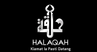 Halaqah 2016 : Kiamat Ia Pasti Datang