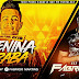 Dj Fabricio Imbativel - Menina Braba ( Remix Pressão 2k18 )