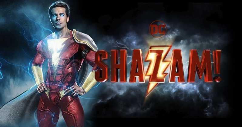 shazam superhero 2019 full movie hindi dubbed download
