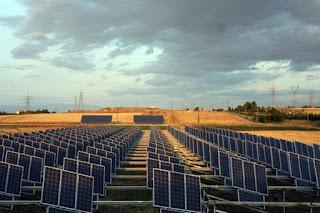 Δήμοι, περιφέρειες και ΑΕΙ γίνονται... παραγωγοί ενέργειας