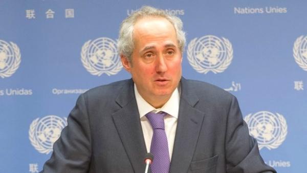Sahara occidental: la situation sécuritaire inquiète les Nations-Unies