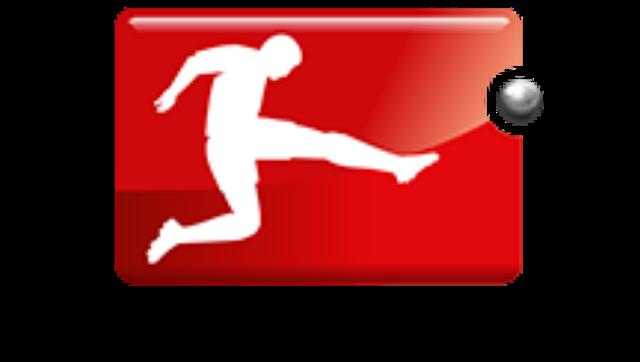 الدوري الألماني يقترب من رقم قياسي في الميركاتو
