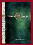 PUBLISHED  A R T  Venus & Mars Order now!