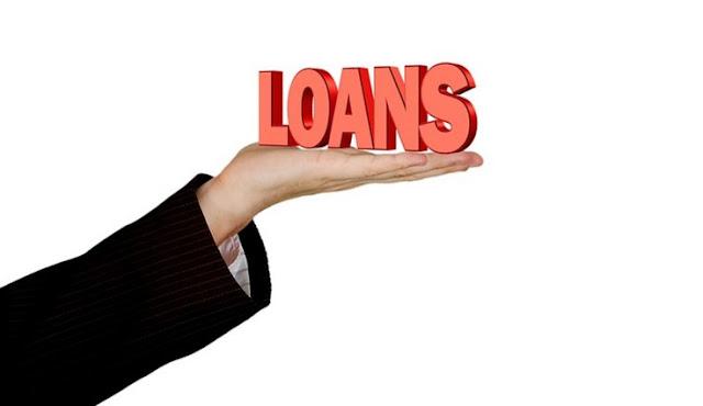 pinjaman-tanpa-agunan-bank-mandiri-2019