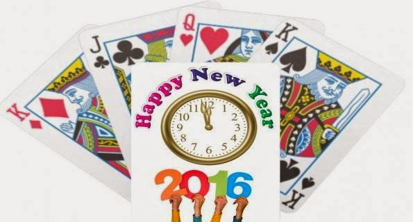 Happy New Year 2019 Whatsapp Messages Wallpapers