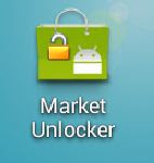 Market Unlocker Pro APK Last Version 3.5.1
