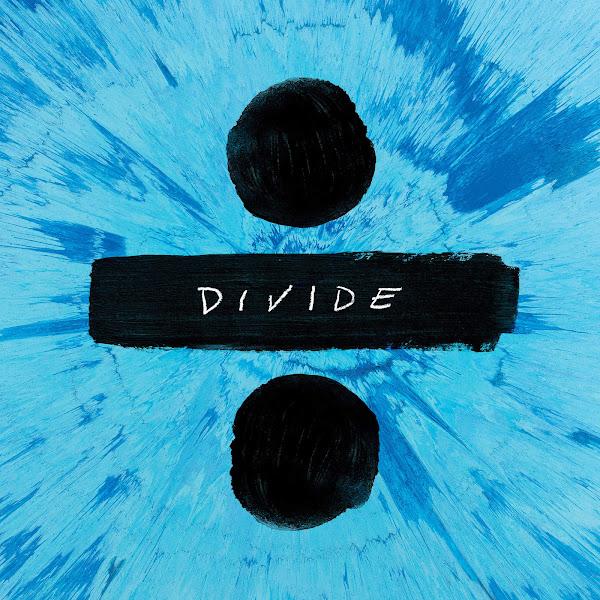 Ed Sheeran - Perfect - Single Cover