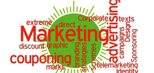 20 Best Marketing Strategic Tips for Consultants