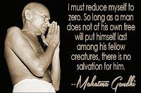 Mahatma Gandhi.jpg