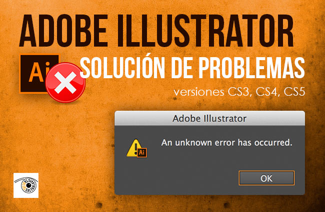 Illustrator Troubleshooting Guides PDF by Saltaalavista Blog