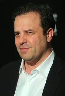 Rod Lurie. Director of Nothing But the Truth