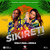 DOWNLOAD AUDIO | Willy Paul Ft Badgyal Cecile - Sikireti Reloaded | Mp3 Music Audio