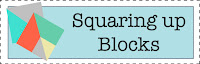 http://sewmotionuk.blogspot.co.uk/2015/04/squaring-up-blocks.html