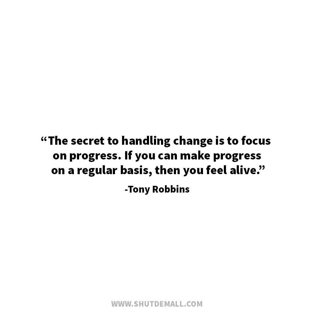 Tony-Robbins-Secret-Quotes