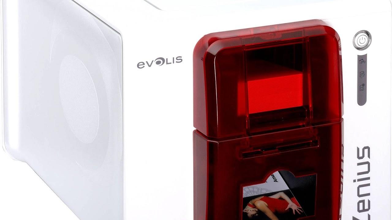 Zenius Card Printer Price - Price Choices