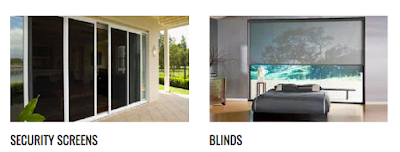 http://qldblindsandsecurity.com.au/products/blinds/