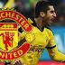 Mkhitaryan é a mostra de que o Manchester United quer voltar a conquistar a Premier League