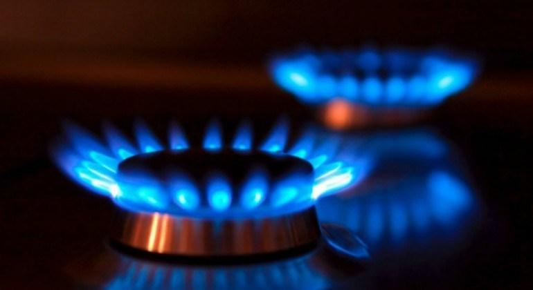 inspecciones revisiones gas INSTALACIONES DJ Zaragoza