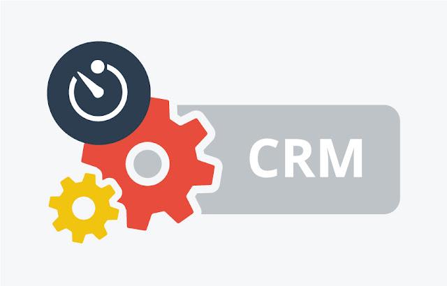 program crm