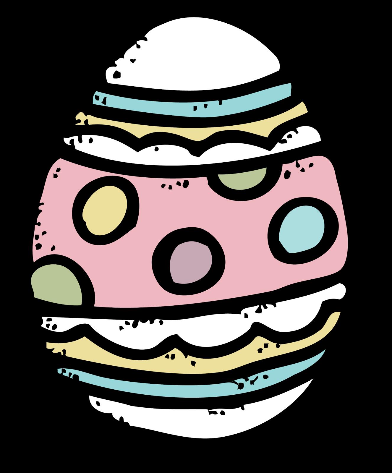 MelonHeadz: Easter Egg!