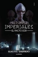 http://elbauldegreenleaves.blogspot.com.es/2017/10/historias-imperiales-i-el-pacto-egr.html