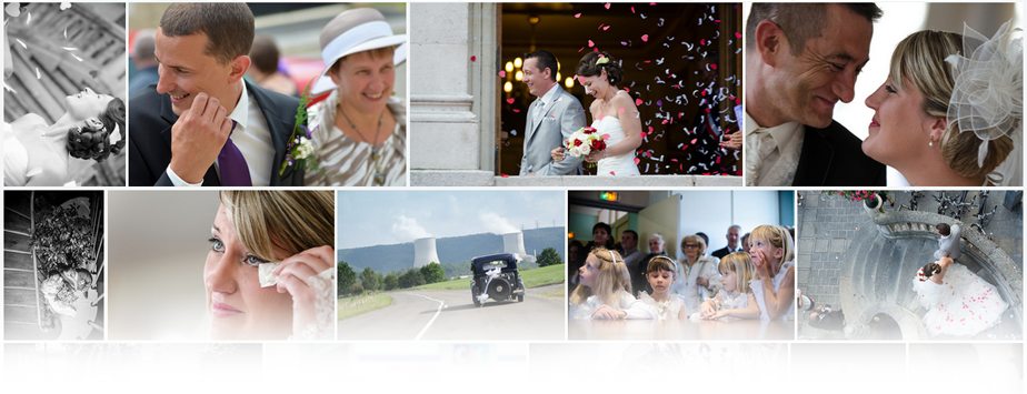 photo video film teaser animation photo mariage ardennes pas cher