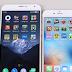 Meizu Pro 5 vs iPhone 6: ecco la recensione