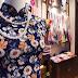 Tambahkan 5 Aksesoris Fashion Ini untuk Lengkapi Penampilan Cantik Mama di Tahun Baru Imlek
