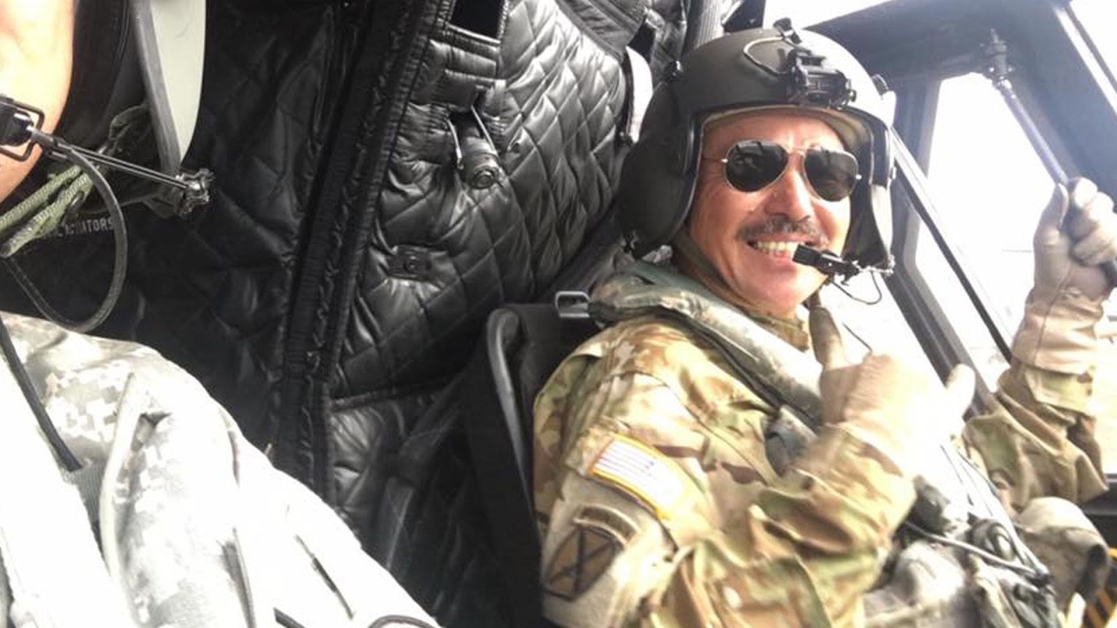 Indiana white county chalmers - A Long Time Hawaii Army National Guard Helicopter Pilot From Kapolei Died In A Helicopter Crash In Rural Northern Indiana Tuesday While Helping To Install