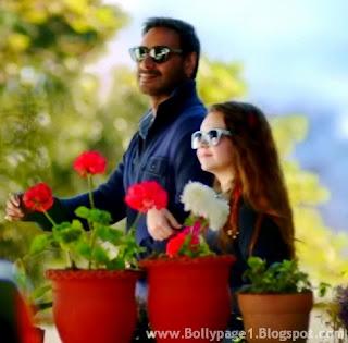 Raatein Song Lyrics & eng (sub Title ) moive shivaay ajay davgun