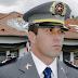 Tenente Cruz assume o Comando da 3a Cia da Polícia Militar