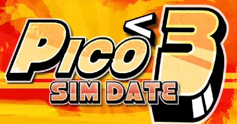 Pico sim date 3