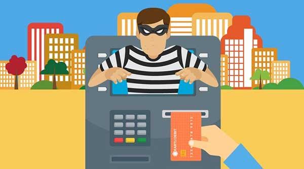 Waspadai Penipuan Mengatasnamakan Bank BNI Meminta Kode OTP