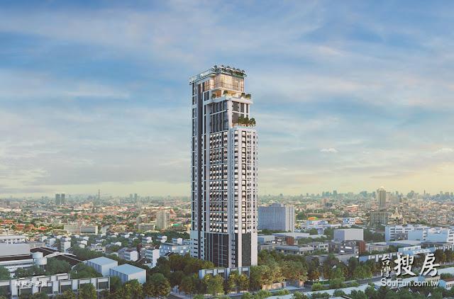 泰國房地產免費報名投資說明會,台灣搜房